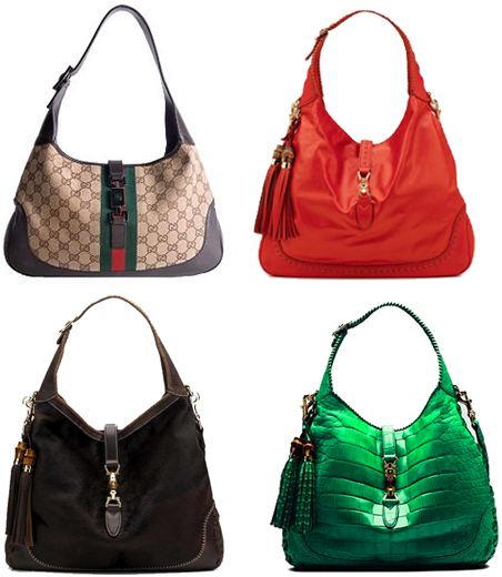 ICON_ICON_OBJECTS_OF_DESIRE_PHARE_ICONE_EMBLEMATIC_BAG_GUCCI_JACKIE_O_NEW_JACKIE_PURSE.jpg