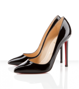 ICON_ICON_OBJECTS_OF_DESIRE_PHARE_ICONE_EMBLEMATIC_SHOE_HEEL_PIGALLE_CHRISTIAN_LOUBOUTIN-268x300.png