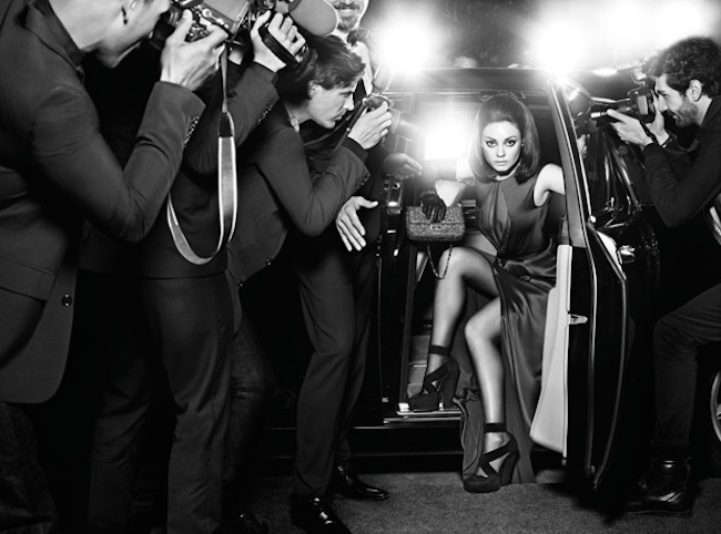 Icon-Mila-Kunis-Miss-Dior-Fall-2012-Ad-Campaign.jpeg