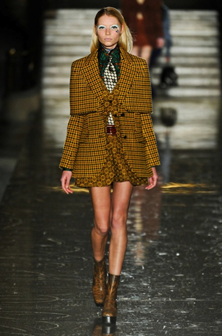 Miu-Miu-Fashion-fall-winter.jpg