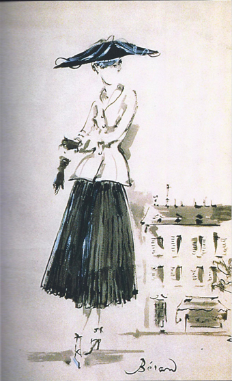 bar-suit-christian-dior-icon.jpg