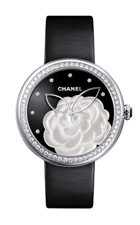 chanel-s-watchmakers-strip-down-_mademoiselle-privee.jpg