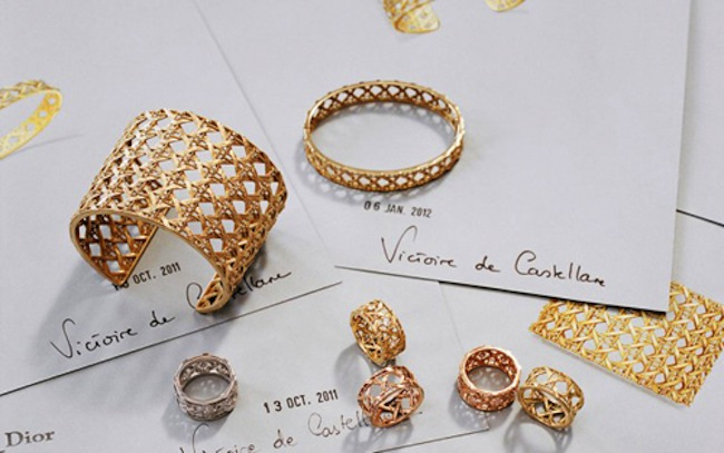 christian-dior-caning-jewellery.jpeg