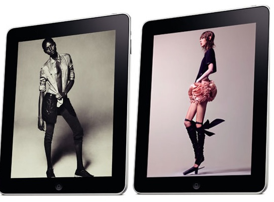 icon-icon-object-of-desir-phare-icône-emblématique-high-tech-technology-fashion-apple-ipad.jpg
