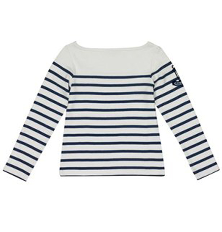 icon_mariniere_jeanpaulgaultier_sailor_shirt_stripes_french_coco_chanel1-1.jpg