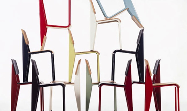 jean-prouve-standard-chair-colors.jpg
