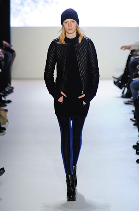 lacoste-fashion-show-fall-winter.jpg