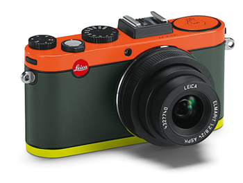 leica-x2-paul-smith-camera.jpg