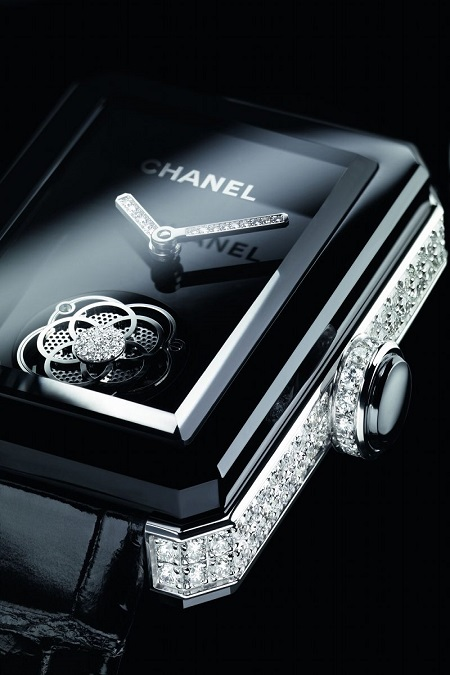 chanel-premiere-flying-tourbillon-only-watch-2013.jpg