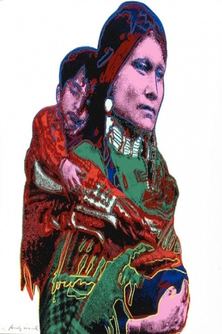 image-work-warhol_mother_and_child-34072-450-450.jpg