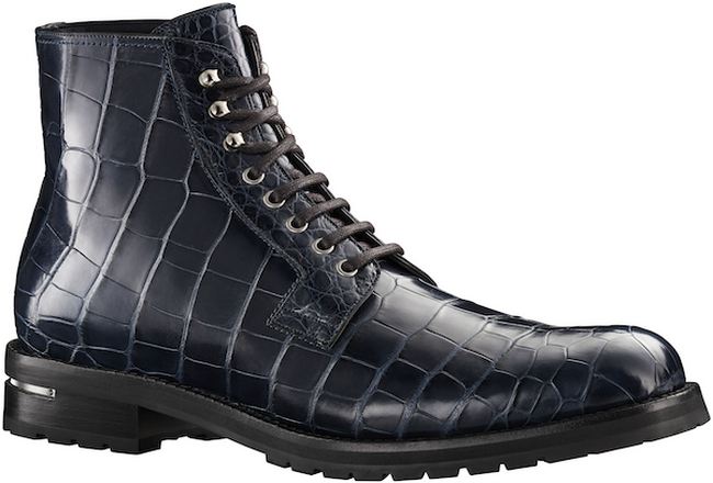 louis-vuitton-exodus-ankle-boot-in-alligator-leather.png