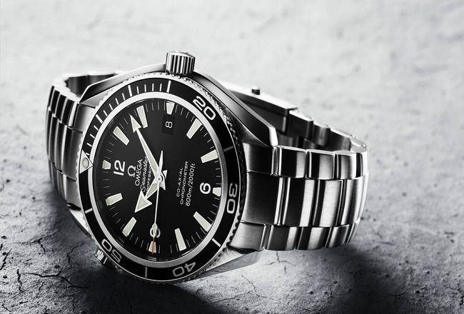 omega-seamaster-professional-co-axial_www.luxurywallpapers.net_.jpg