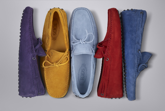 suede-gommino-with-ties-different-colors-pic-02-from-tods.png