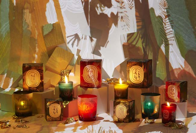 diptyque_-_winter14_ambiance_collection.jpg