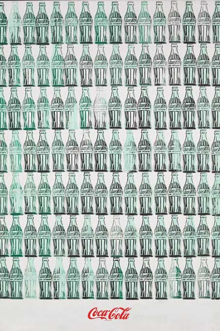 andy-warhol_green-coca-cola-bottles.jpg