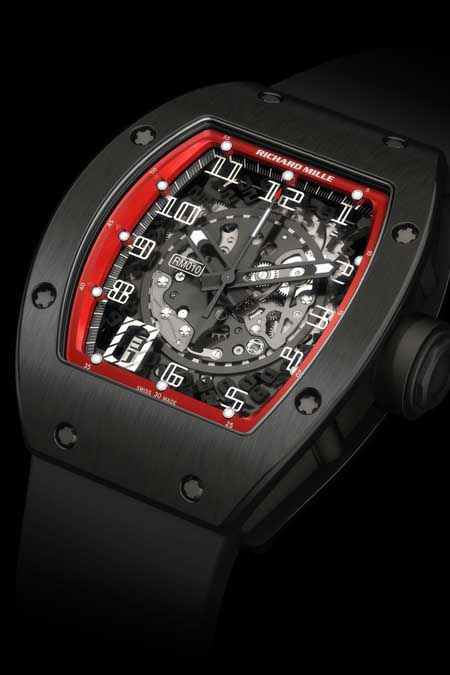 richard-mille-rm-030-black-night.jpg
