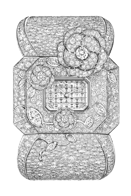 eternelles_de_chanel_high_jewelry_camelia_secret_watch_open.jpg