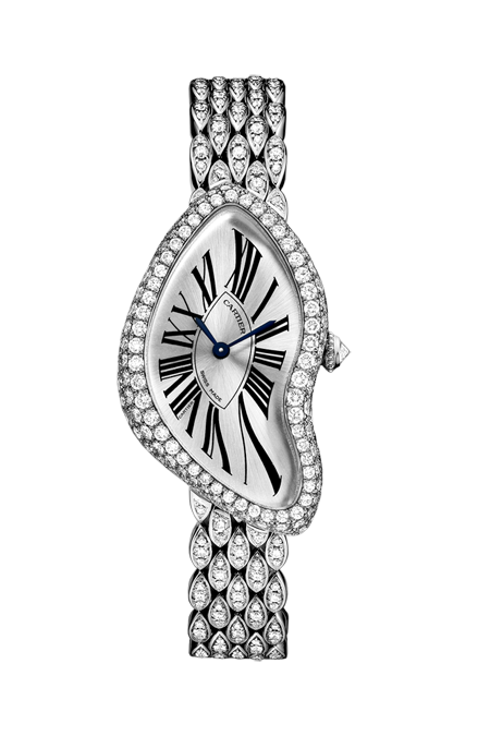 hpi00654_0_cartier_watches.png