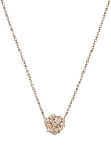 collier_rose_piaget_en_or_rose.jpg