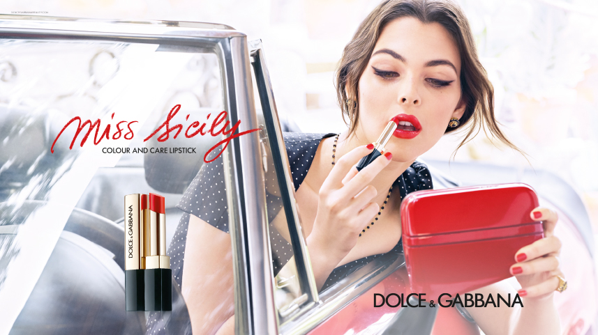 dolce-and-gabbana-miss-sicily-makeup-ad-campaign1.jpg