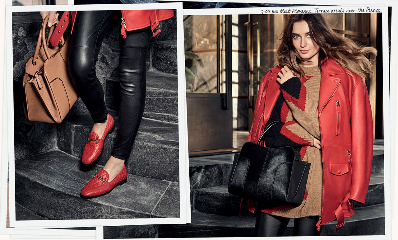 tods-aw-18-campaign-woman-01.jpg