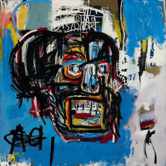 basquiat_untitled.jpg