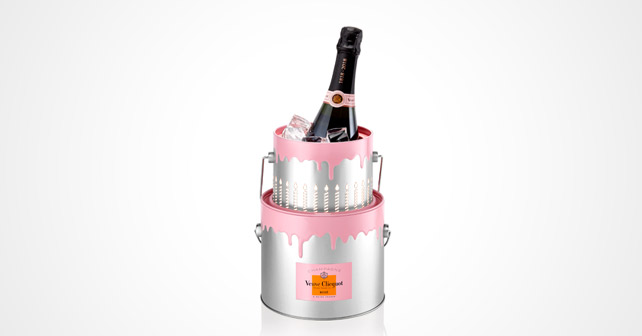 veuve-clicquot-happy-rose-anniversary-limited-edition-icon-icon-sebastien-girard.jpg