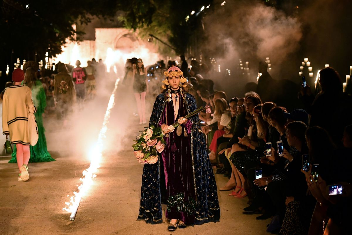 gucci-cruise-2019-review-2.jpg