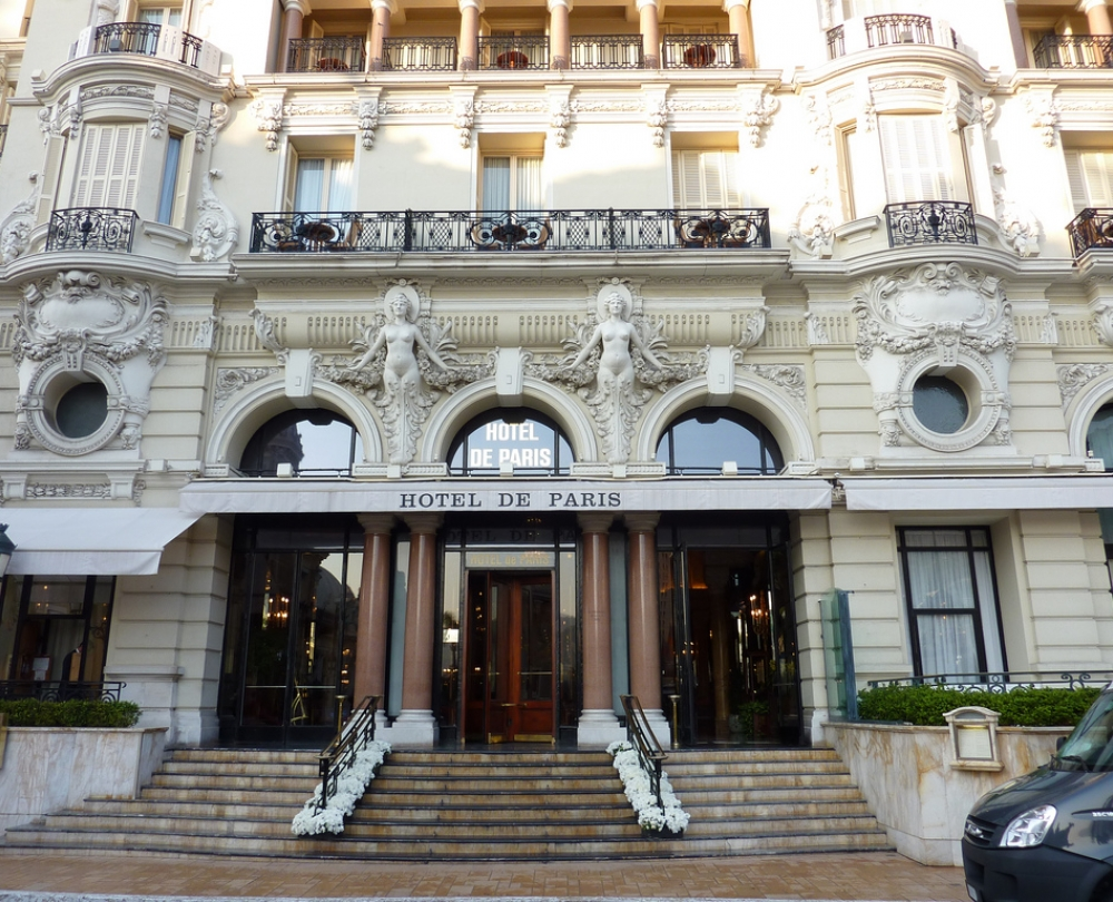 hotel-paris-monte-carlo_article_l_e-commerce_1_to_12_frm.jpg