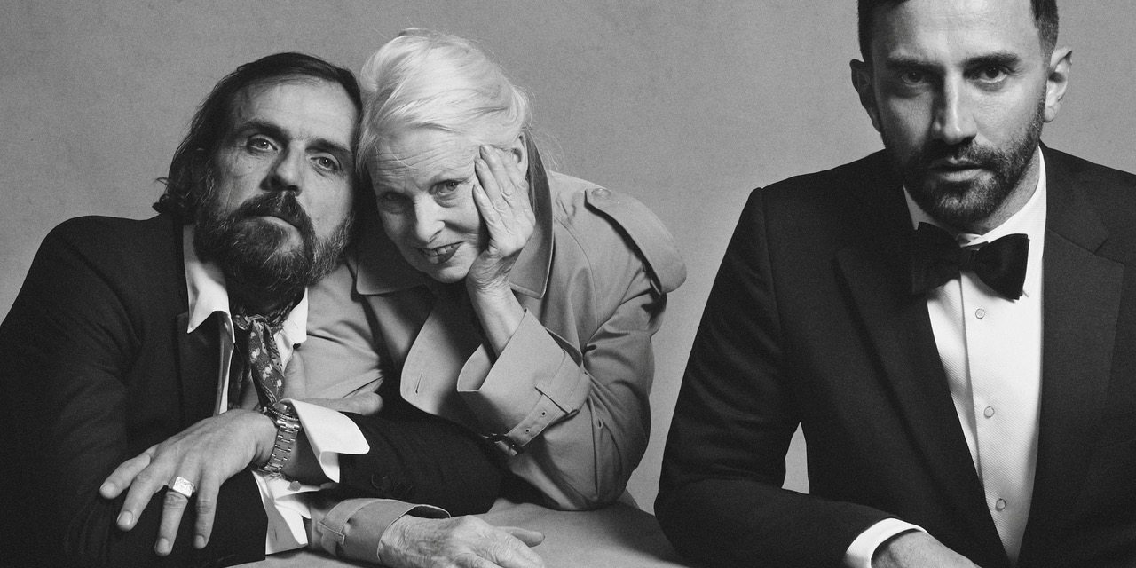 portrait-of-riccardo-tisci-vivienne-westwood-and-andreas-kronthaler-c-courtesy-of-burberry-brett-lloyd-002-1530879161.jpeg