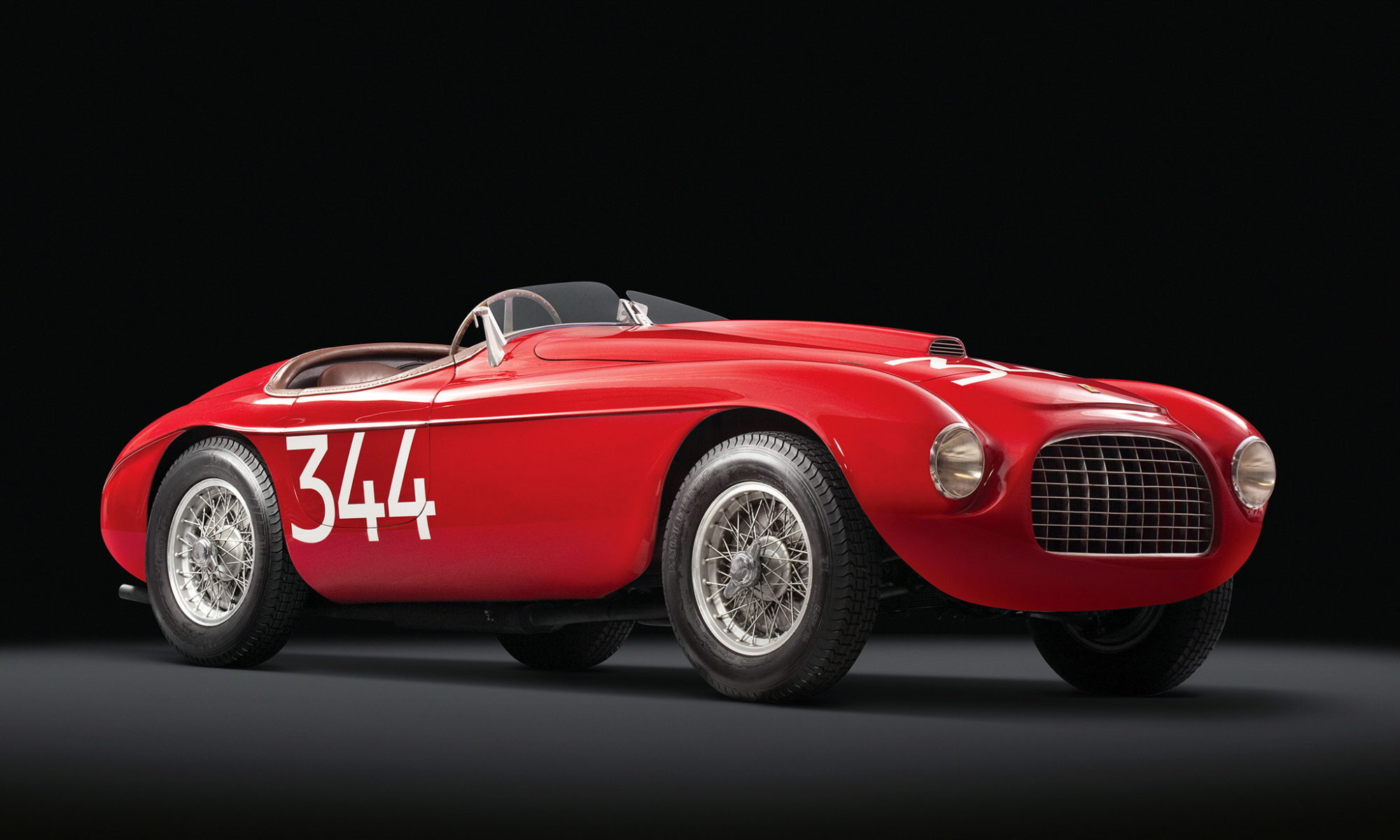 1949-ferrari-166-mm-touri-16.jpg
