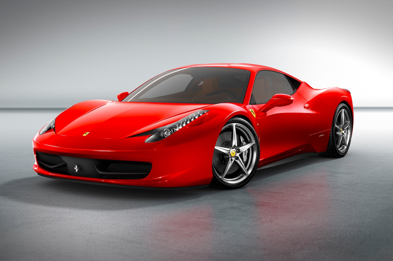 2013-ferrari-458-italia-front-three-quarters-view.jpg