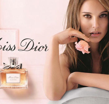 Miss Dior, The Scent Of Recklessness