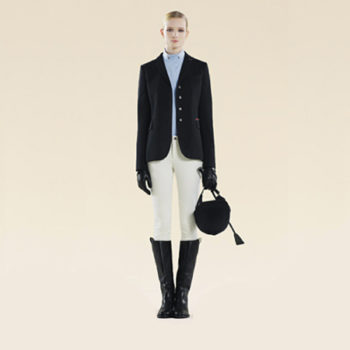Collection Equestre de Gucci