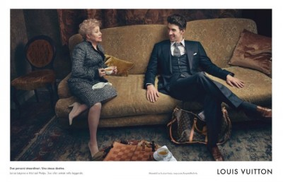 Icon-Louis-Vuitton-Core-Values-Michael-Phelps-Larissa-Latynina-saved-by-icon-icon-.jpeg