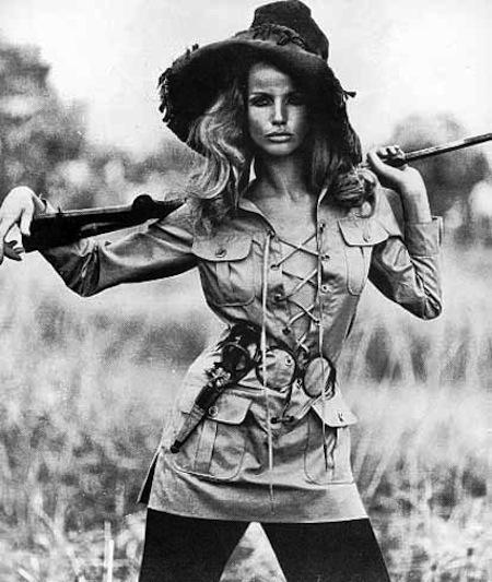 Veste militaire femme cdiscount
