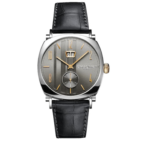 Icon-icon-montre-watch-CHAUMET-Dandy-Vintage-Grande-Date-Chaumet.jpg