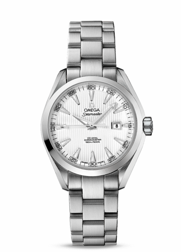Icon-icon-montres-watches-seamster-acqua-terra-ladies-femmes-omega.png