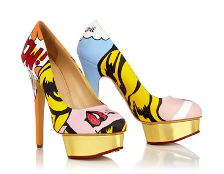 charlotte-olympia-dolly-art-basel.jpg