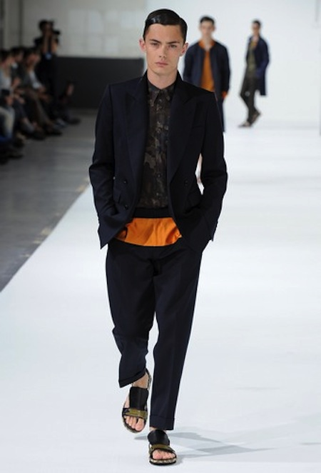 dries-van-noten-fashion-show-spring-2013.jpg