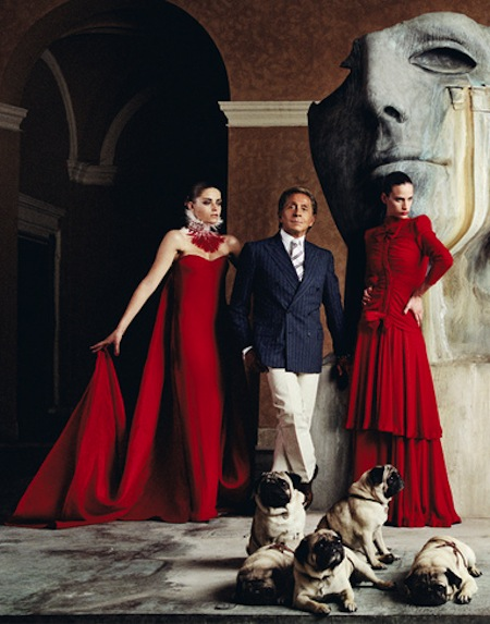 icon-valentino-londres-kennedy-roberts-dress-robe-haute-couture.jpeg