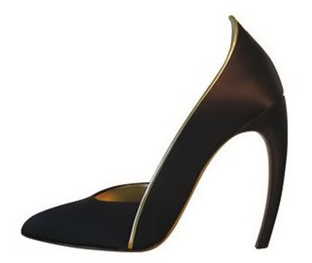 icon-walter-steiger-montecarlo-curved-heel-talon-virgule-helmut-newton-chaussures-shoes.jpg