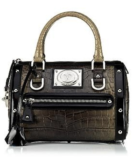 icon_gianni_donatella_versace_couture_madonna_bag1.jpg