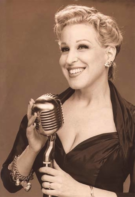 icon_icon_bette_midler.jpg