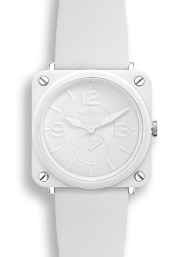 icon_icon_brs_white_ceramic_phanotm_bell_and_ross_luxury_timepiece.jpg