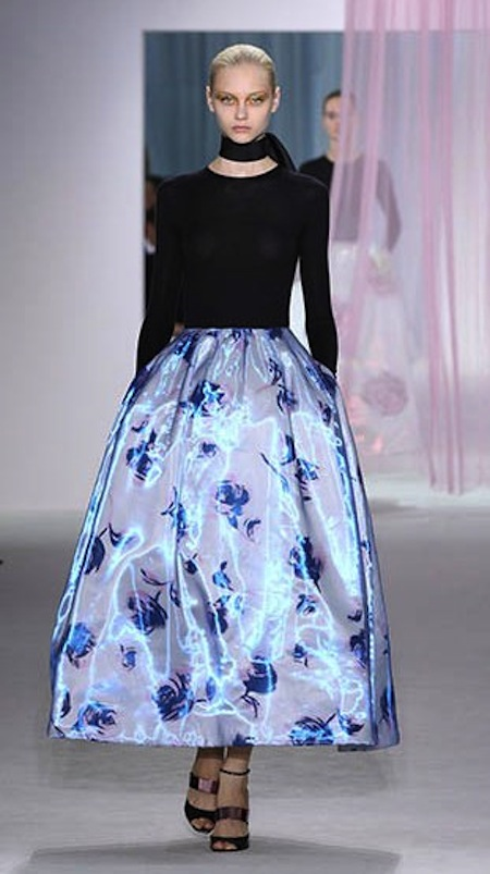 icon_icon_dior_spring_summer_2013_fashion_show1.jpg