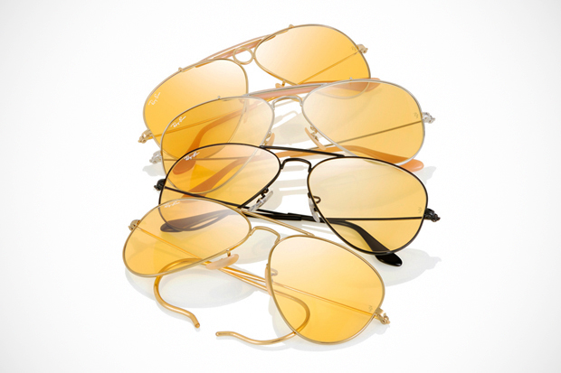 icon_icon_objects_of_desire_phare_emblematic_sunglasses_ray_ban_aviator_ambermatic_collection_75th_anniversary.jpg