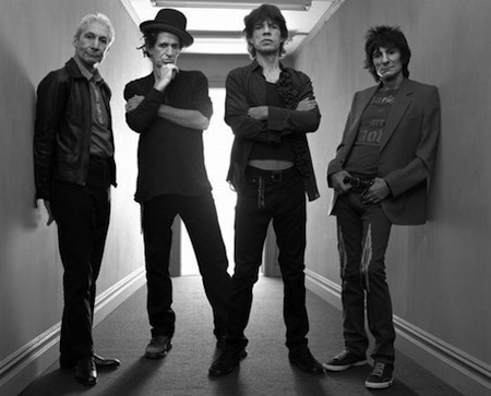 icon_icon_rolling_stones_50_ans_1.jpg