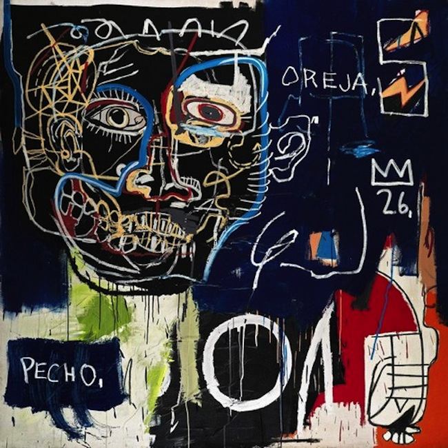jean-michel-basquiat-up-for-auction.jpg
