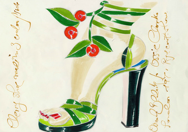 manolo_blahnik_r____dite_l___escarpin__ossie__en_exclusivit___pour_le_printemps__1182_north_382x.jpeg